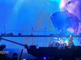 METALLICA - Nothing Else Matters (Live Rock Am Ring 2012)
