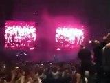 Jay-Z & Kanye West - Niggas in Paris @ Paris