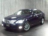 2010 Lexus LS460 Awd For Sale At McGrath Lexus Of Westmont