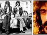 LED ZEPPELIN + FRANK ZAPPA - Stairway To Heaven