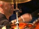 METALLICA - Sad But True (Live Rock Am Ring 2012)
