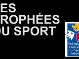Les Trophées du Sport 2012 à Carcassonne. Sport en Fête au Lac de la Cavayère, le samedi 2 juin :