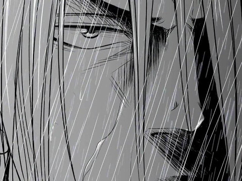 Head Trick, la révélation Manga de l'année !