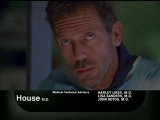 House M.D. Stream