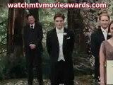Movie Awards 2012 sopcast link
