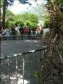 spectacle chevaux de prestiges, écuries de bacchus villlars-colmars 2012