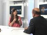 #TiVimmo-Comprendre l'immobilier - Le titre de propriété avec Maître Bazaille Notaire #immobilier
