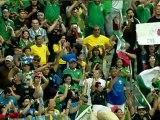 Brasil é derrotado pelo México em jogo sem graça e repleto de erros - 03/06/2012