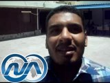 مطالب ذوي الاحتياجات الخاصة من الرئيس القادم وصرف الأجهزة التعويضية ل15 من ذوي الاحتياجات الخاصة بكفر الشيخ