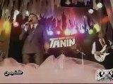 Evin Agassi _ Aatash Feshan
