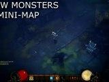Diablo 3 trainer download Diablo lll hack TESTED