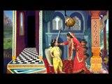 Shyam Ji Ka Dil Pukare Radhey Radhey 05