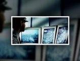 Allianz Security Protection Reviews 212-977-2727 Call | Allianz Security Protection Reviews Today