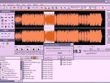 Audio Editing Software - Music Editing Master