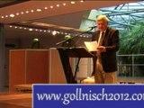 Meeting de Bruno Gollnisch à Hyères le 2 juin 2012 (partie 3/3)