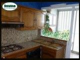 Achat Vente Appartement  Montmélian  73800 - 76 m2