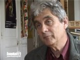 Patrick Viveret : Changer son rapport à la monnaie, c'est changer son rapport à la vie