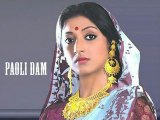 Bengali Babes In Traditional Avatar