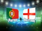 Final Cup Portugal-England 7's Grand Prix Series Lyon 2012