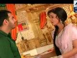 From The Sets Of ''Yahan Main Ghar Ghar Kheli''