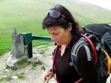 pentecote 2012 Haut Aragon trois marias le 27/05/ 12 à 07.43