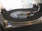 Ta Ta Ta Ta -- Michel Polnareff  -- 45 RPM