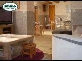 Achat Vente Appartement  Arnas  69400 - 106 m2