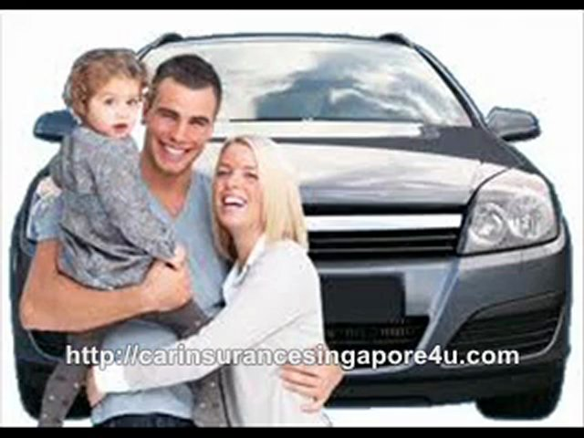 auto insurance ratings | best auto insurance ratings
