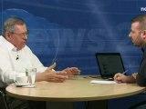Στέφανος Μάνος στο News247.gr