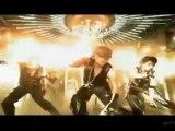 RAIN 비「RAIN ON THE DANCE FLOOR+MJ」