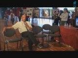 entrevue webtv UM2 Edmond Dounias