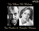 Up Where We Belong -Joe Cocker & Jennifer Warnes-Legendado