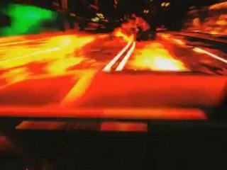 E3 2012 Trailer de Resident Evil 6