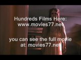 Paranormal Activity 2 Movies Online For Free Full