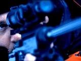 Jason Bourne : L'Héritage (The Bourne Legacy) - Spot TV #1 [VO|HD]