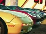 Forza Horizon trailer E3 2012