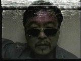 Sonny Onoo Shoot interview (1996)