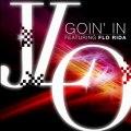"Jennifer Lopez ft. Flo Rida - ""Goin' In"" (New Single 2012) [HD 720p]"