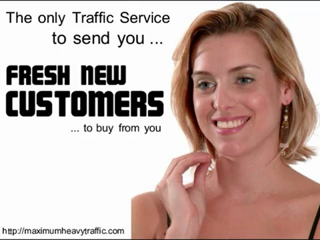 High Converting Traffic increase sales and income. Quality affiliate traffic – YouTube