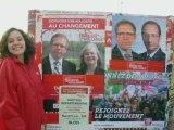 LES 10 ET 17 JUIN, JE VOTE DENYS ROBILIARD - Les Jeunes avec Denys Robiliard