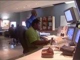 La Gestion Prévisionnelle de l'Emploi et des Compétences (GPEC) en Martinique