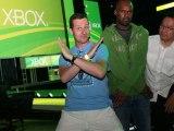 E3 2012 : Conférence de Microsoft, l'avis de Jeux Actu