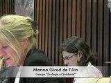 Marina Girod de l'Ain-TASDA