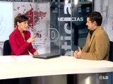 El Análisis de Javier Somalo - 05/02/09