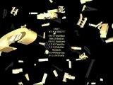 Final Fantasy VII Advent Children_clip6