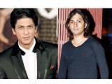 """Shahrukh Khan Is Neither A Friend Nor An Enemy"" Says Shirish Kunder - Bollywood News"