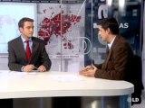 El Análisis de Javier Somalo - 09/02/09
