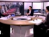 Le massacre de Houla en Syrie, un tournant?