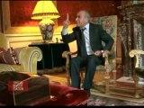 Ziad Takieddine pète les plombs et se comporte comme un Barbaresque !