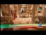 Dekha Ek Khwaab - 5th June 2012 Video Watch Online Pt1